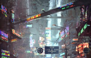 Hometown-crossroad-by-Mrainbowwj