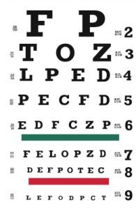 eyechart0